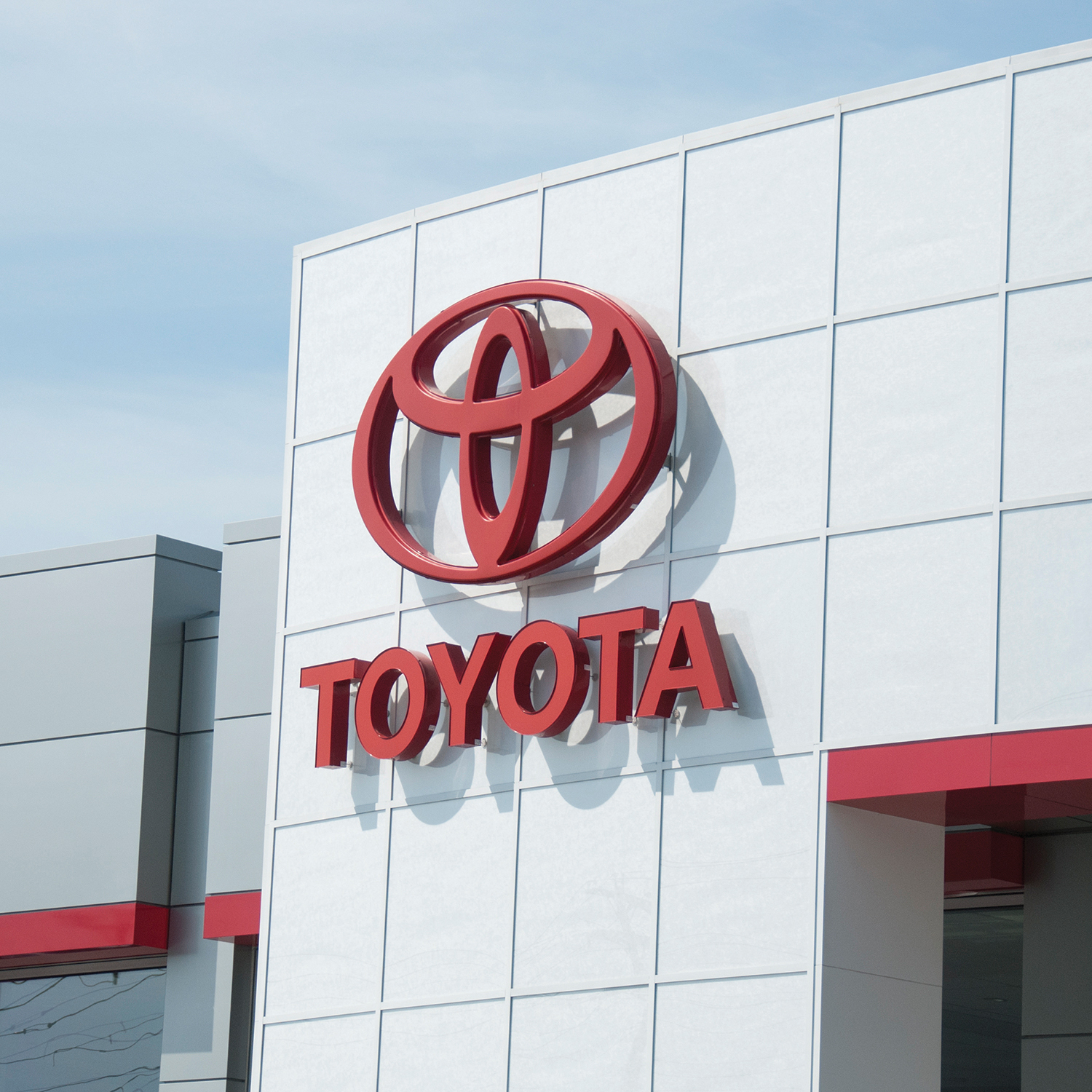 A 1 TOYOTA. 50 Amity Road, New Haven, CT. Previous Next. ; 